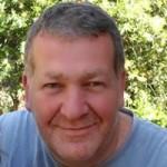 Julio Cavalli
