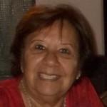 Cecilia Amarante