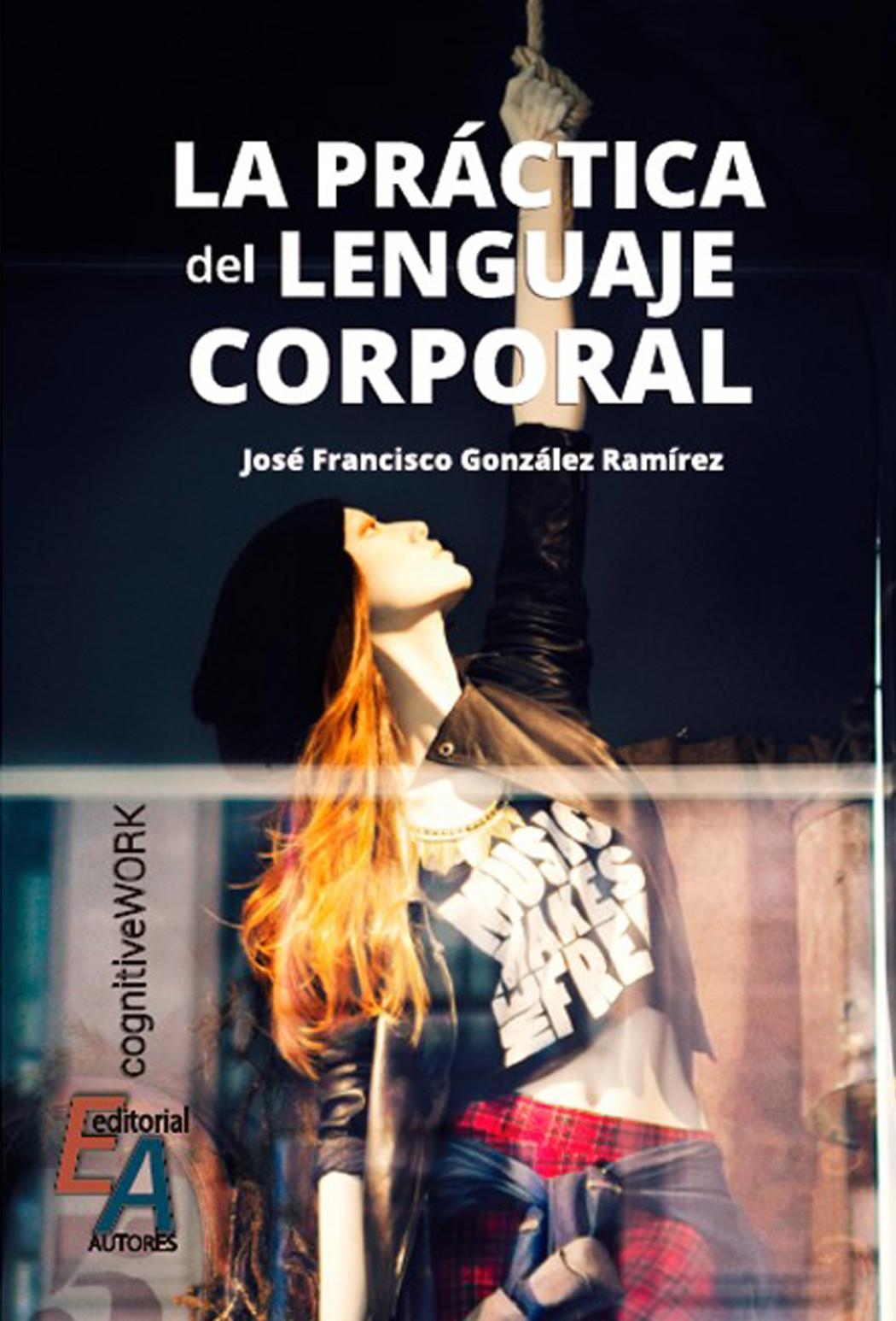 libroestrella_la-practica-del-lenguaje-corporal