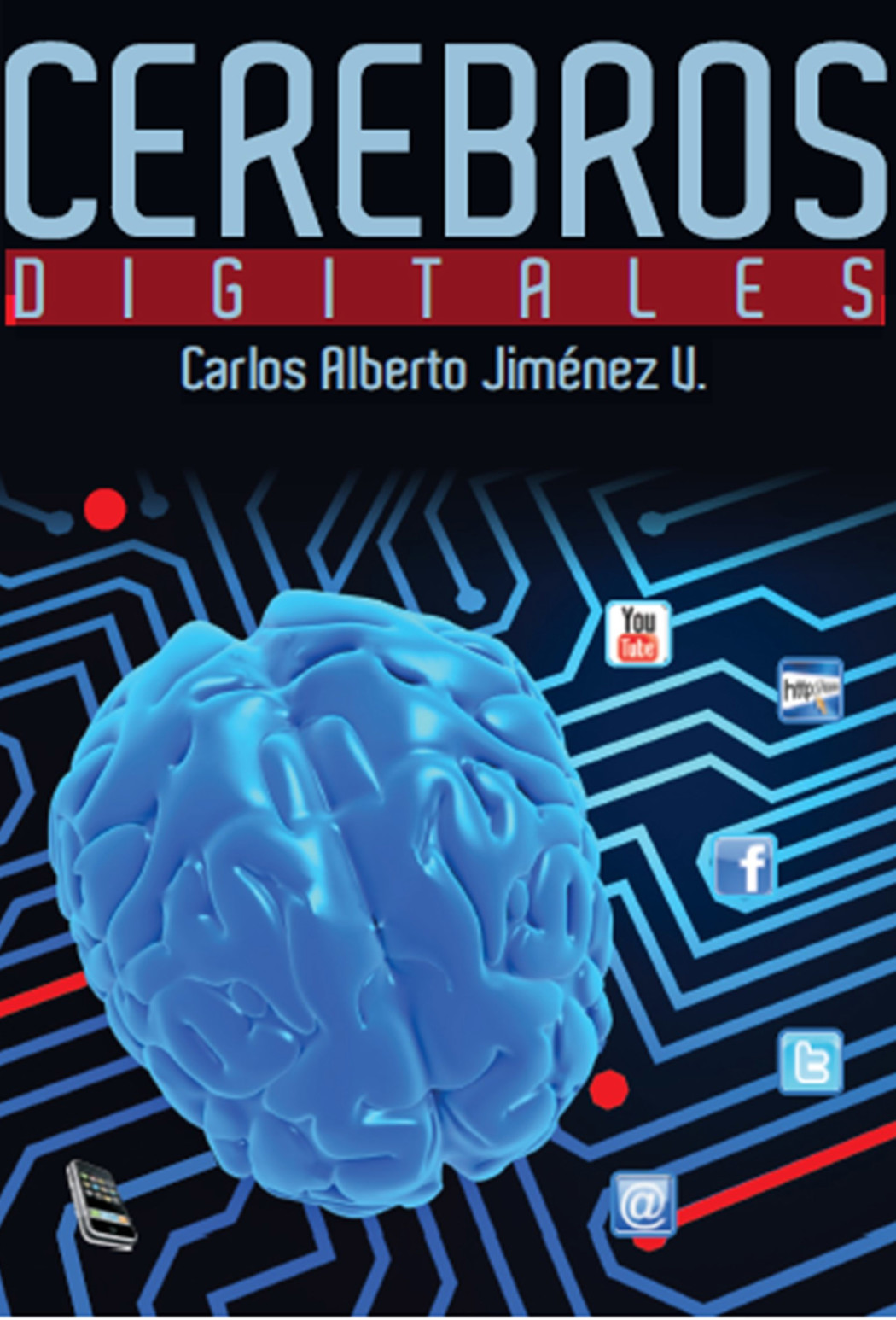 librosestrella_cerebros-digitales