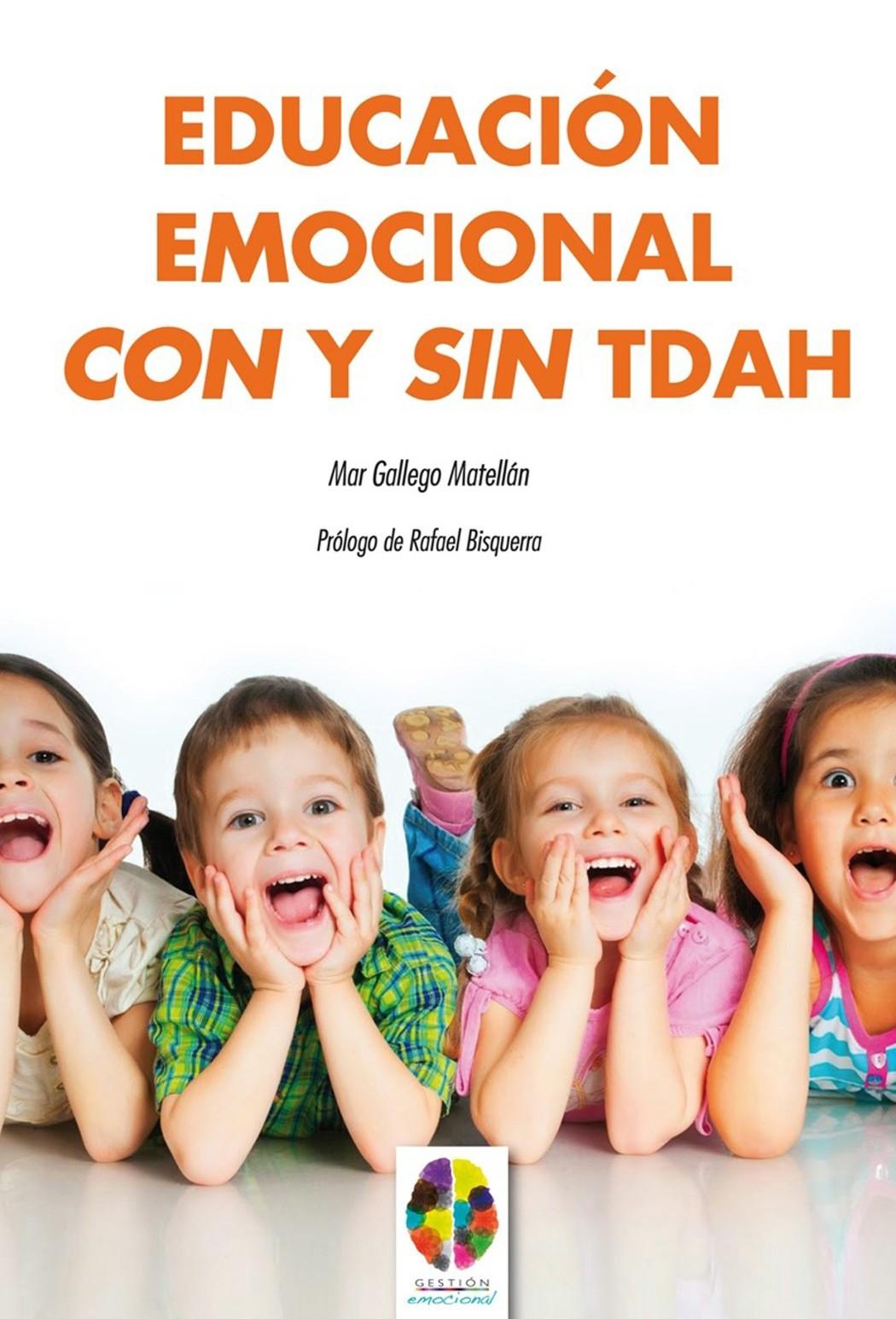 librosestrella_educacion-emocional-con-y-sin-tdah-1050x1546