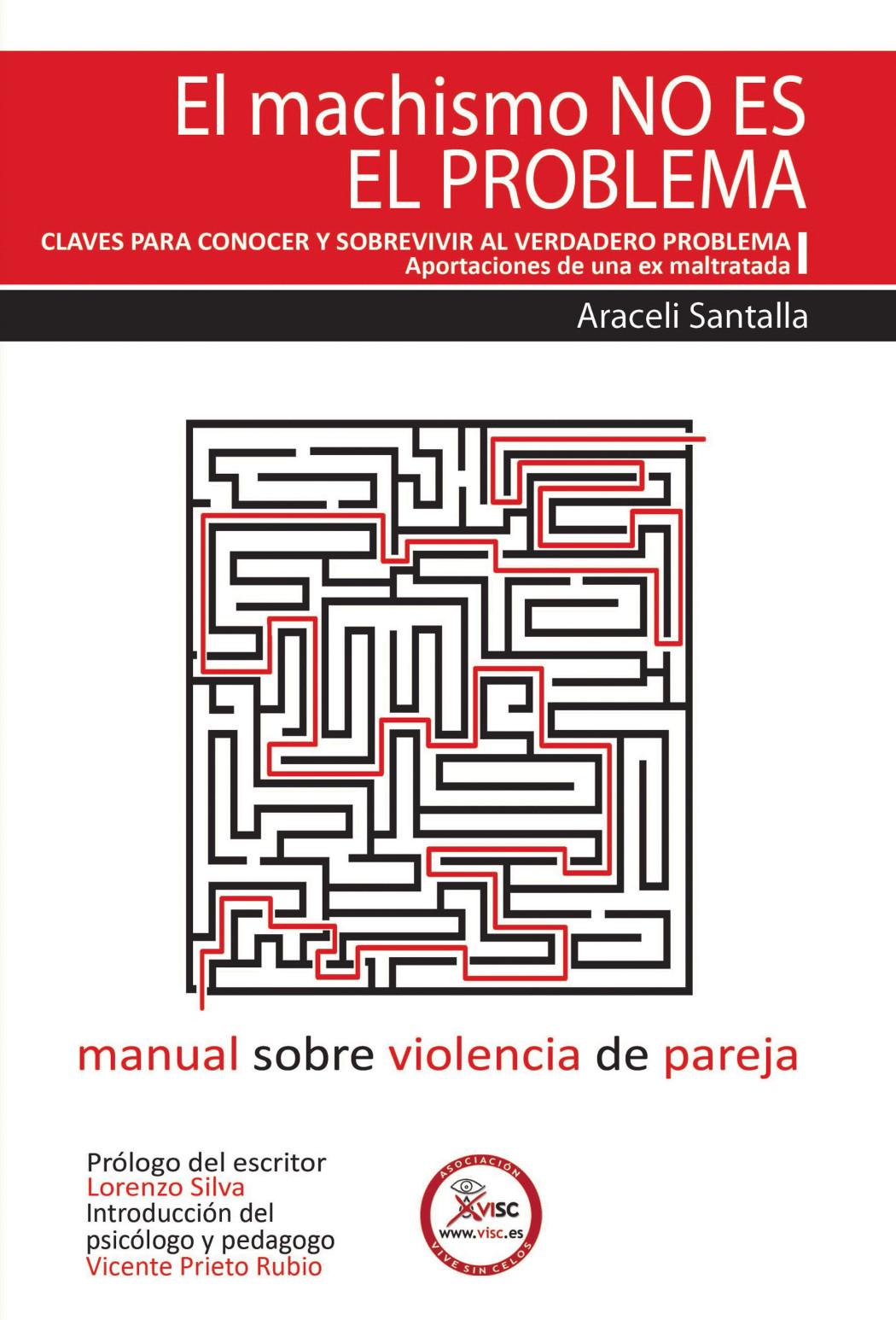 librosestrella_el-machismo-no-es-el-problema