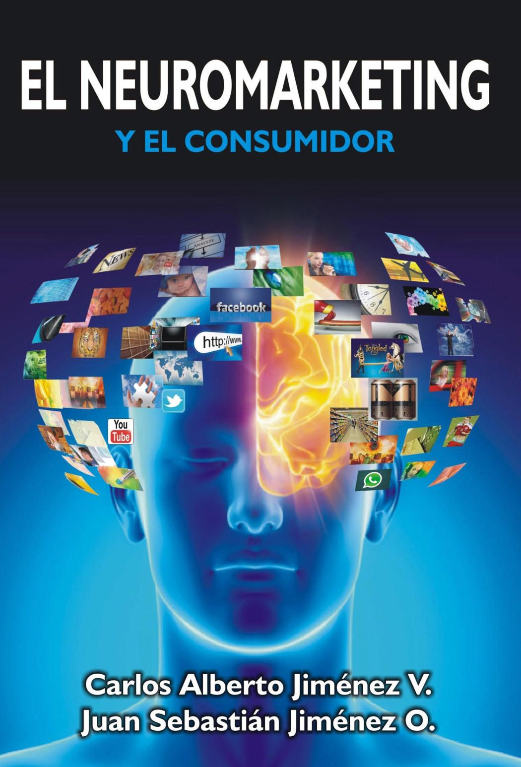 librosestrella_el-neuromarketing-y-el-consumidor