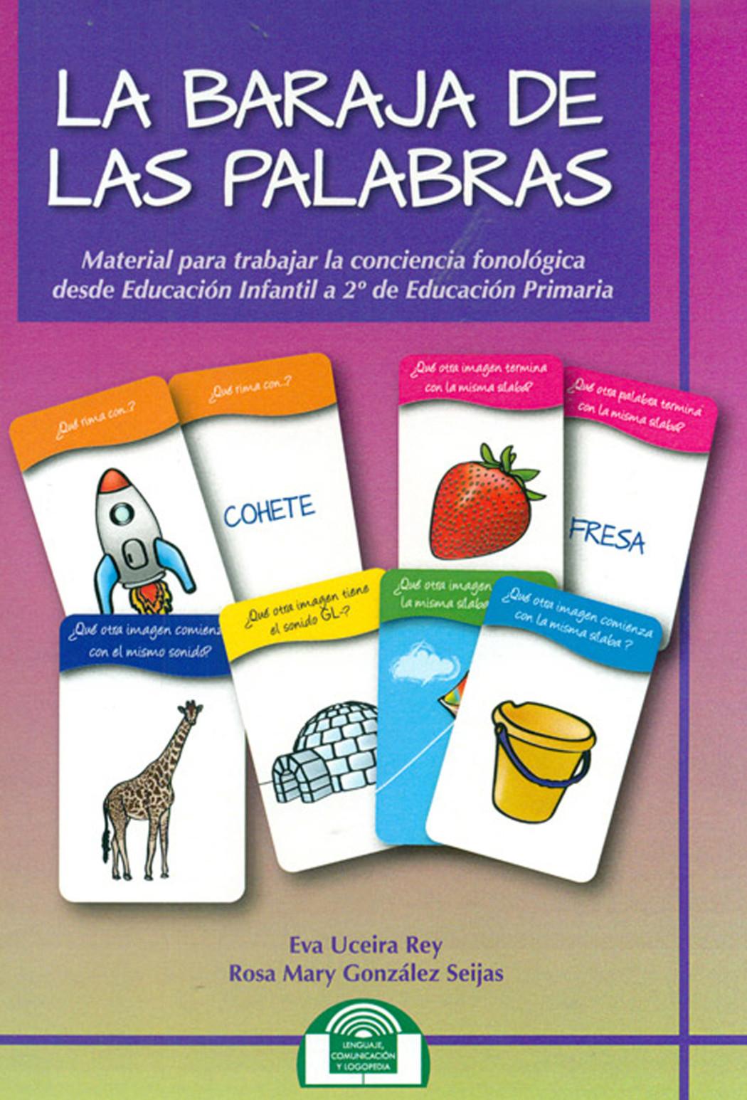 librosestrella_la-baraja-de-las-palabras