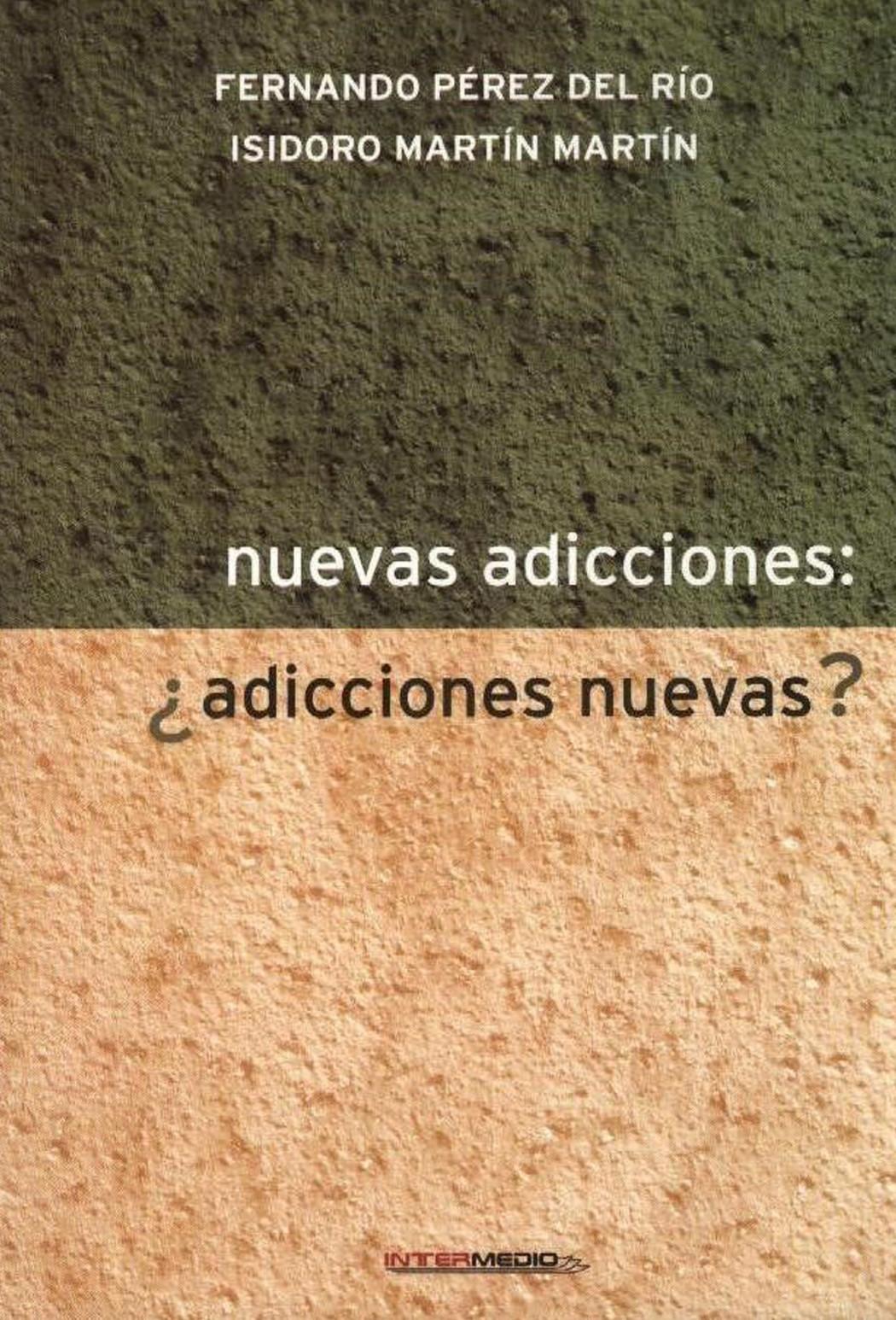 librosestrella_nuevas-adicciones-addicciones-nuevas