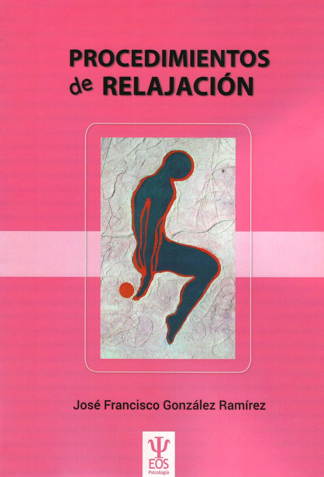 librosestrella_procedimientos-de-relajacion