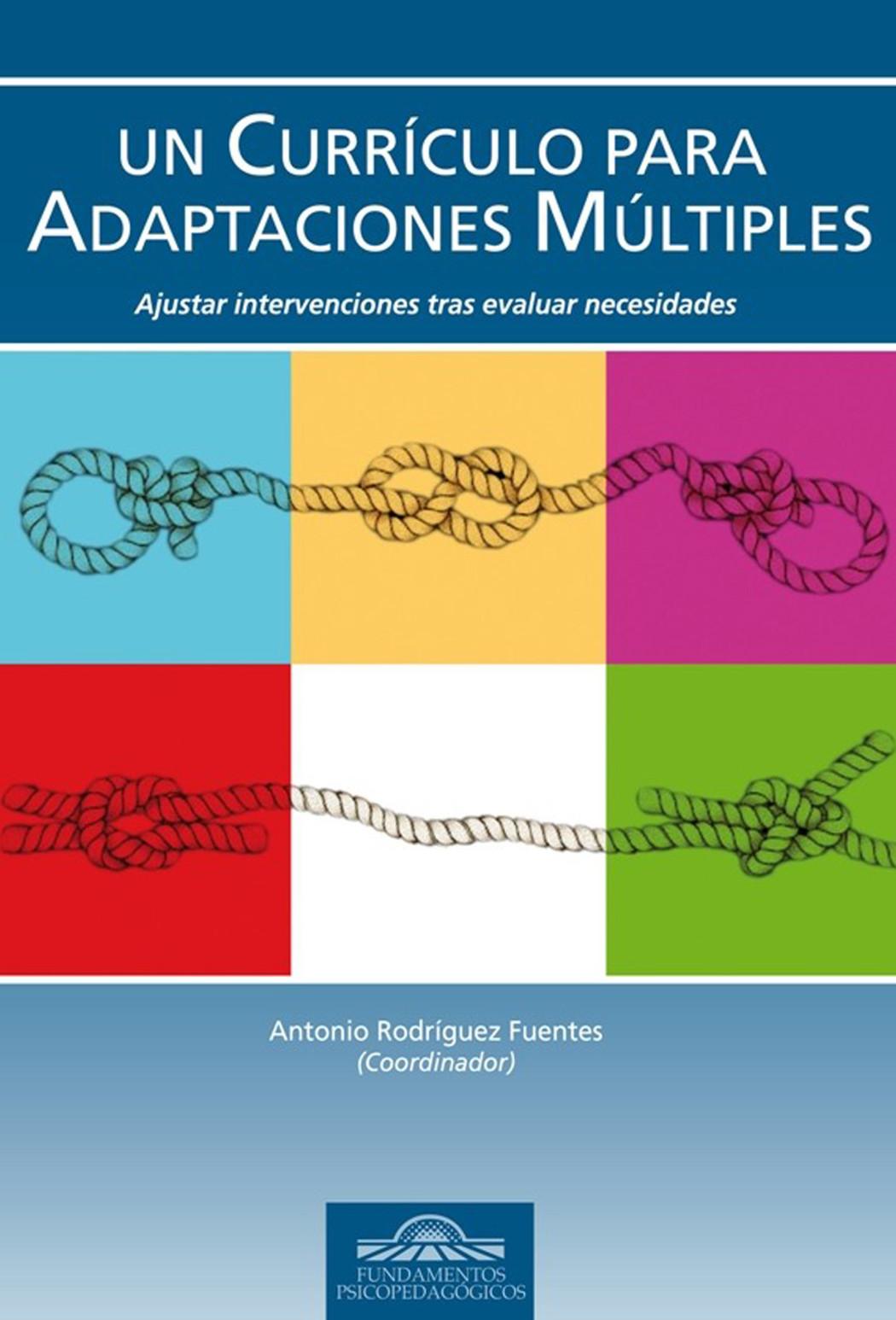 librosestrella_un-curriculo-para-adaptaciones-multiples