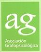 logo-ag-peq1