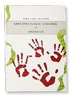 libro_grafo_cerebral_organica
