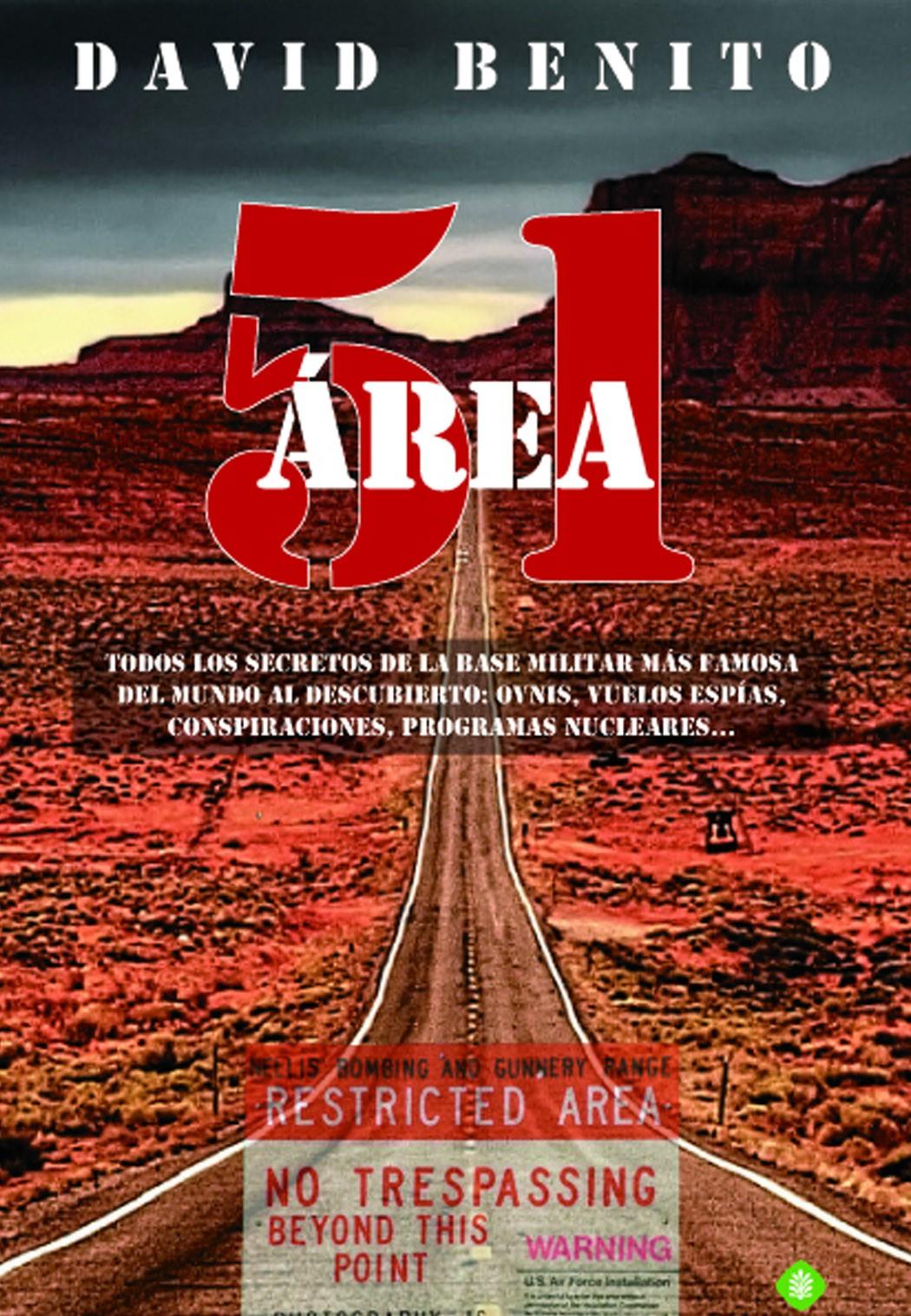 principal-portada-area-51-es