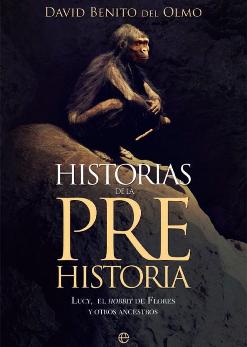 principal-portada-historias-de-la-prehistoria-es-