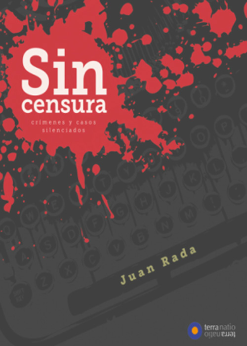 libro-sincensura
