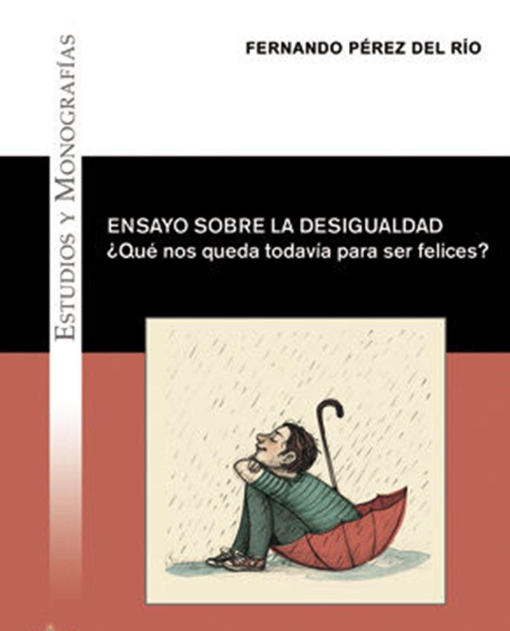 librosestrella_el-machismo-no-es-el-problema-