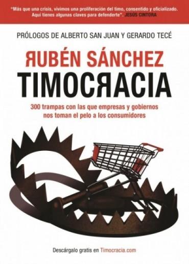 Timocracia (pdf.io) (pdf.io)
