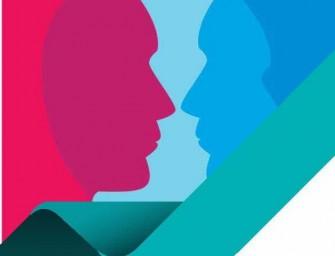 Ciclo de Sesiones clínicas y clases prácticas 2018-2019 organizadas por la Sección de Psicología Clínica y de la Salud del Colegio Oficial de Psicólogos de Madrid (VIDEOCONFERENCIA)