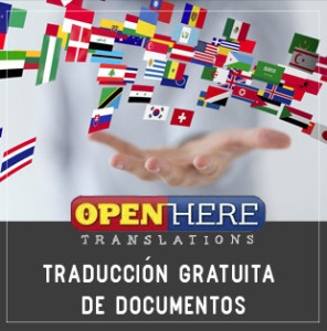 traduccion-documentos