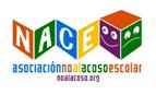 NACE asociacion no al acoso escolar