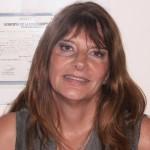 Adriana Ziliotto