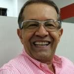 Carlos A. Jiménez Vélez