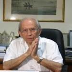 Angel Escudero