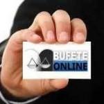 Bufete Online