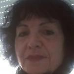 Josefina MP