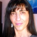 Rosario García Parra